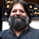 Kaithapram Viswanathan