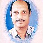 Vijaya Bhaskar