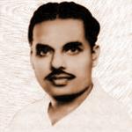 BA. Chidambaranath