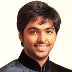 GV. Prakash