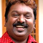 SA. Rajkumar