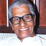 K. Raghavan