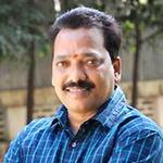 Ghantadi Krishna