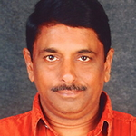 M. Suresh