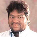 Srikanth Deva