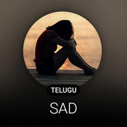 Telugu Sad Radio