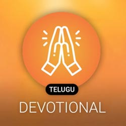 Telugu Devotional Radio