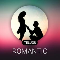 Telugu Romantic Radio