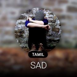 Tamil Sad Radio