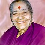 Tamil DK. Pattammal Radio