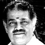 AL. Raghavan