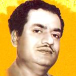 Manabendra Mukhopadhyay