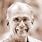 Madurai GS. Mani