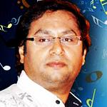 Telugu Nihal Radio