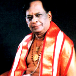 Telugu M. Balamurali Krishna Radio