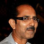 Vandemataram Srinivas