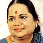 ML. Vasanthakumari