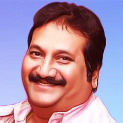 Telugu Mano Radio