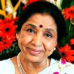 Telugu Asha Bhosle Radio