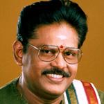 Tamil Suki Sivam Radio