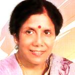 Bengali Sandhya Mukherjee Radio
