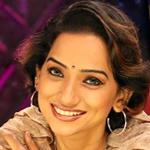 Kalpana Raghavendar
