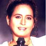 Sapna Awashti