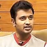 Telugu Sandeep Radio
