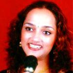 Chithra Sivaraman