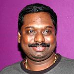 Telugu Jassie Gift Radio