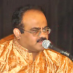 Puttur Narasimha Nayak