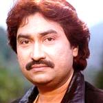 Telugu Kumar Sanu Radio