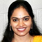 Telugu Gopika Poornima Radio