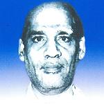 CS. Jayaraman