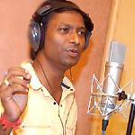 Saurabh P Shrivastav