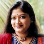 Srilekha Parthasarathi