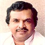 P. Jayachandran
