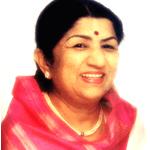 Telugu Lata Mangeshkar Radio