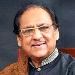 Punjabi Ghulam Ali Radio