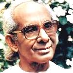 Bengali Amar Pal Radio