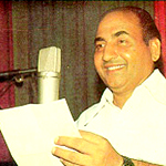 Hindi Mohammad Rafi Radio