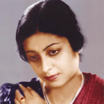 Bengali Kanan Devi Radio