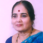 BK. Sumitra songs
