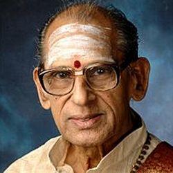 Nedunuri Krishnamurthy