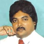 Arun Mozhi