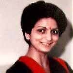 Sarika Kapoor