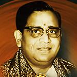 Ghantasala Venkateswara Rao