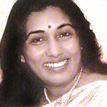 Telugu Arati Mukherjee Radio