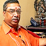 Manicka Vinayagam