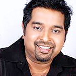 Hindi Shankar Mahadevan Radio
